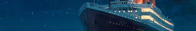 Titanic-2-gratuit-film-streaming