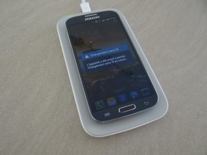 s charger galaxy s4