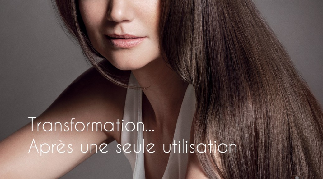 alterna haircare le lab montpellier