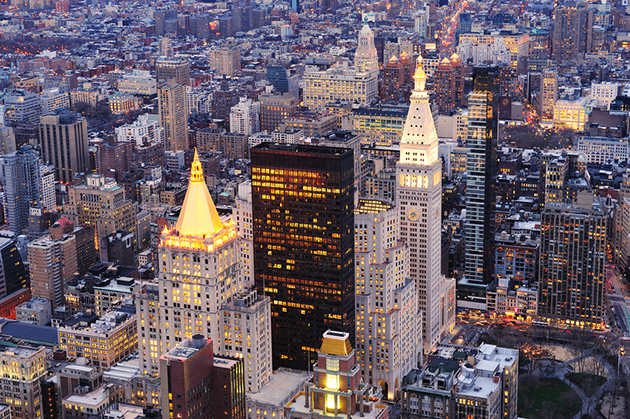 L immobilier premium new york - Immobilier a new york ...